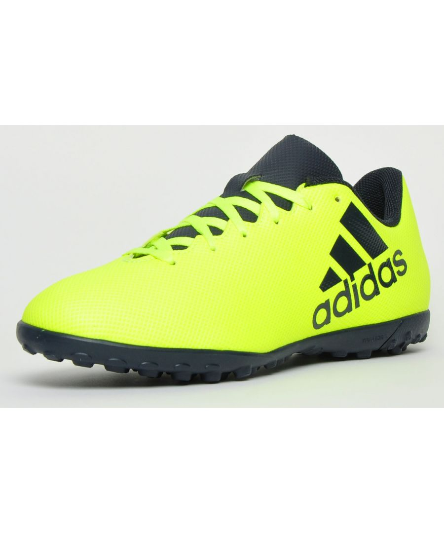 Image for Adidas X17.4 TF Mens Football Boots