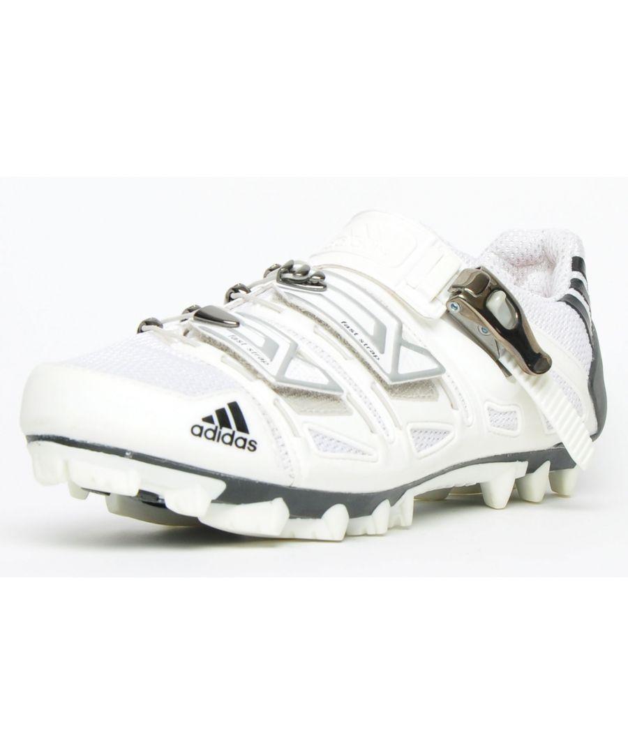 Image for Adidas Adistar Ultra XC Olympic Bike Shoes