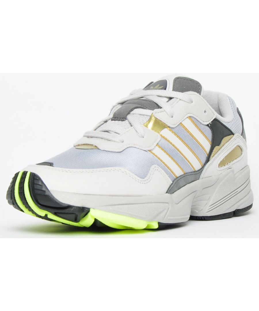 Image for Adidas Originals Yung-96 Mens