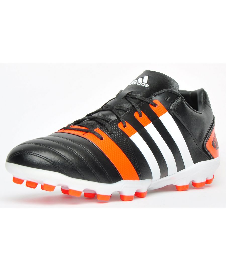 Image for Adidas FF80 Pro TRX AG II Football Boots Mens