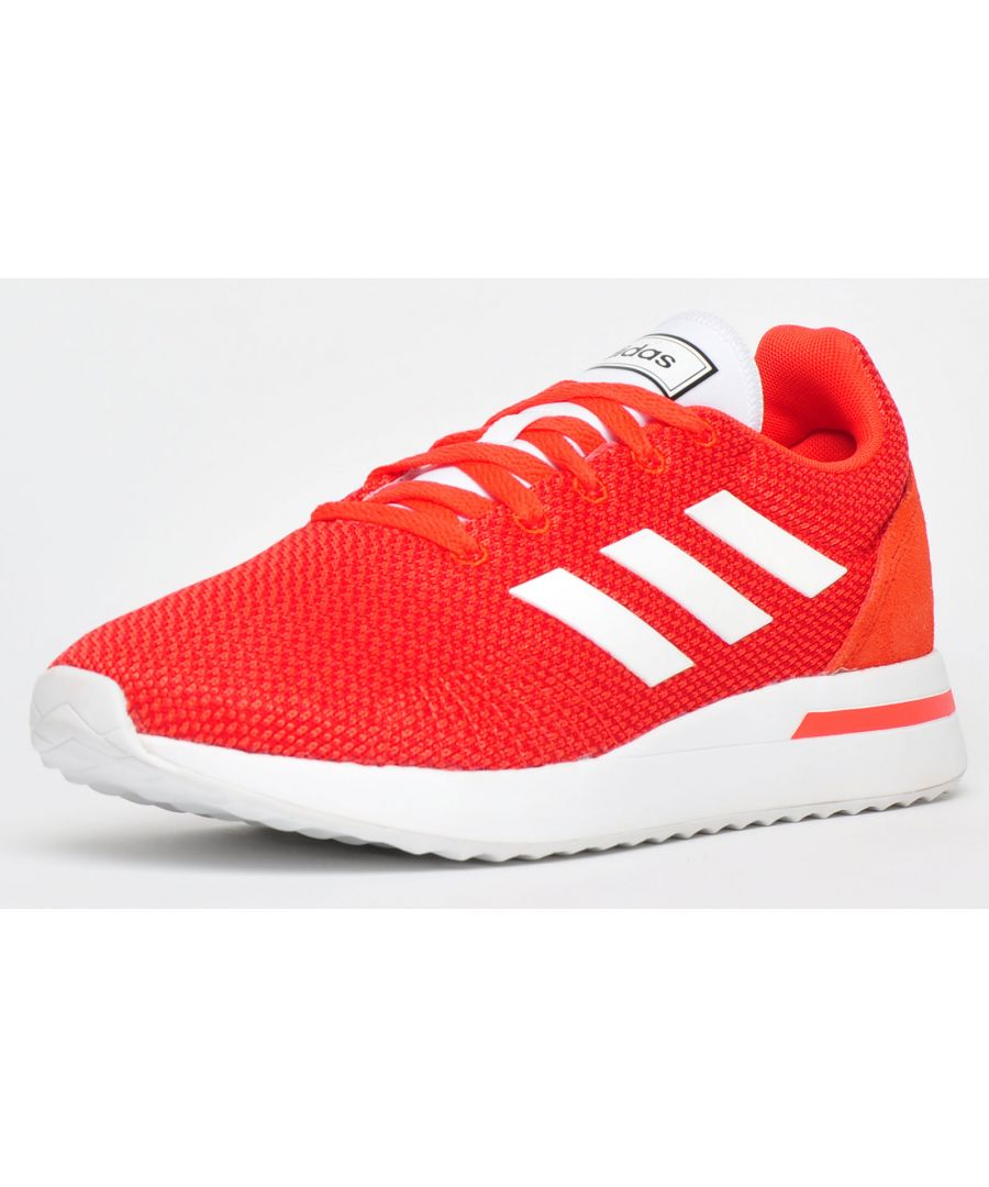 Image for Adidas Run 70'S Mens