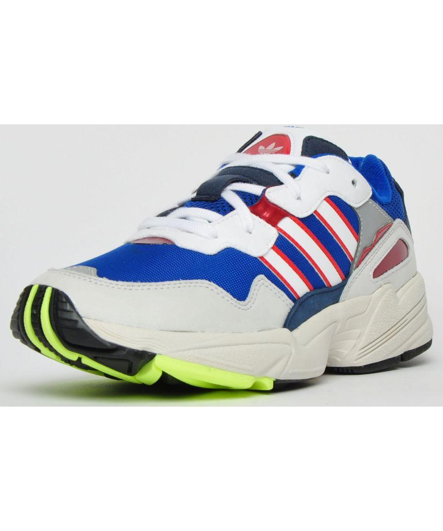 Image for Adidas Originals Yung-96 Mens
