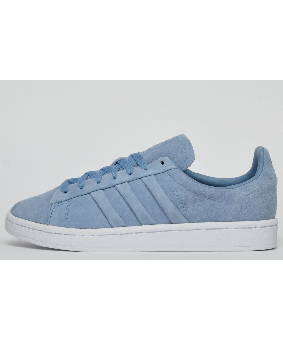 Image for Adidas Originals Campus Mens