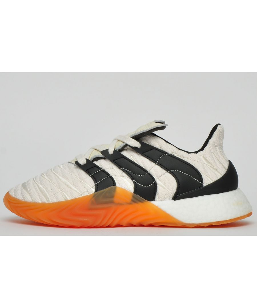 Image for Adidas Sobakov Boost Mens