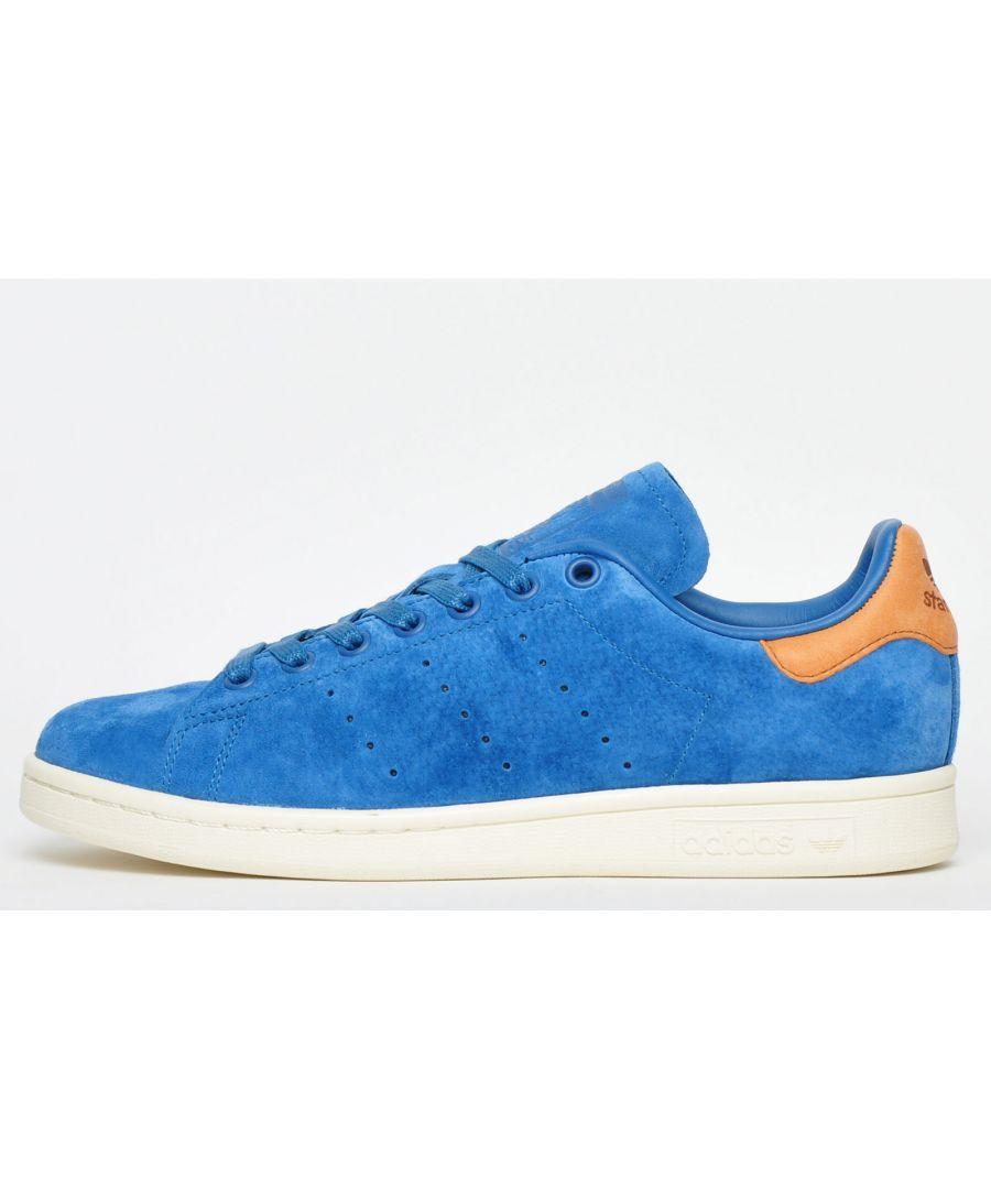 Image for Adidas Originals Stan Smith Mens