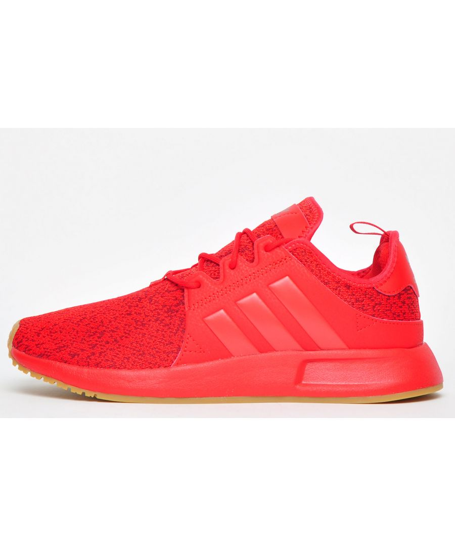 Image for Adidas Originals X-PLR Mens