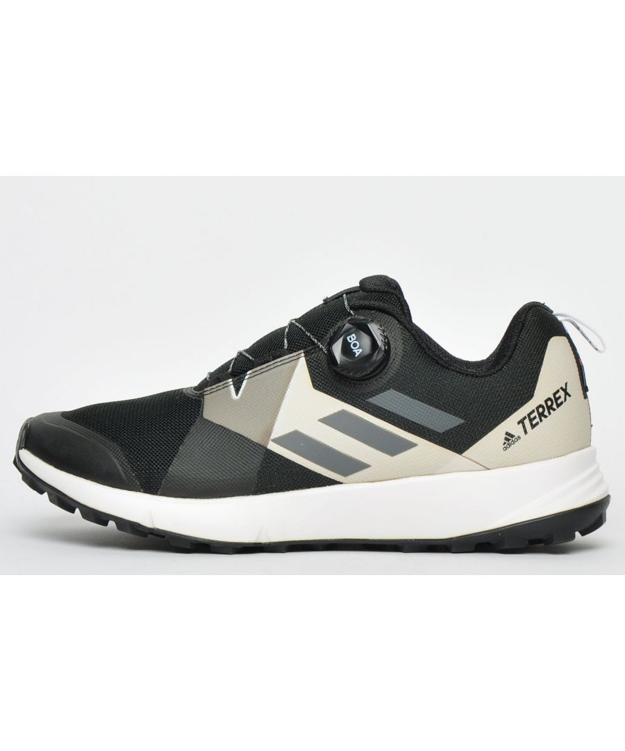 Image for Adidas Terrex Two Boa All Terrain Mens B Grade