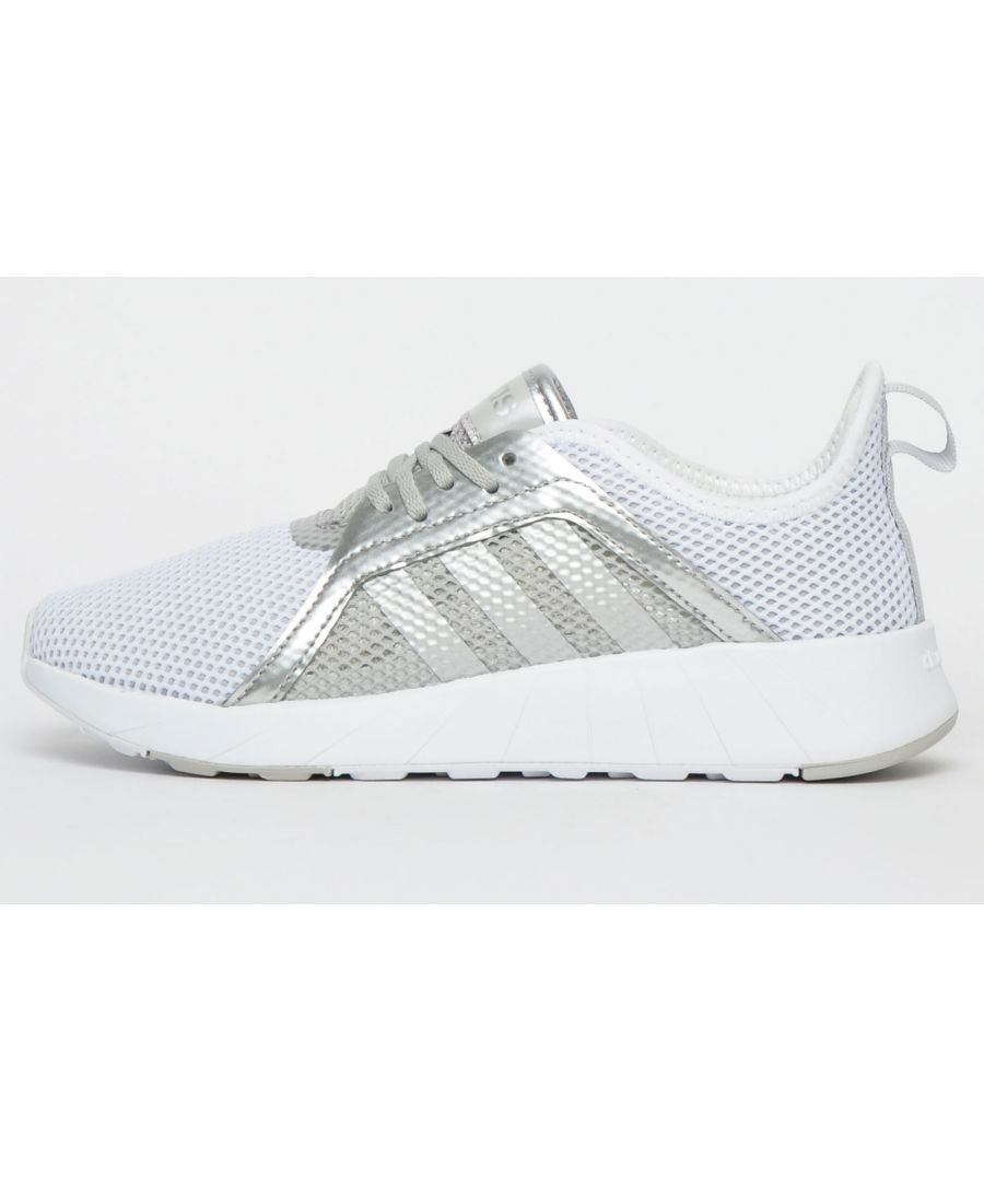 Image for Adidas Khoe Run Womens