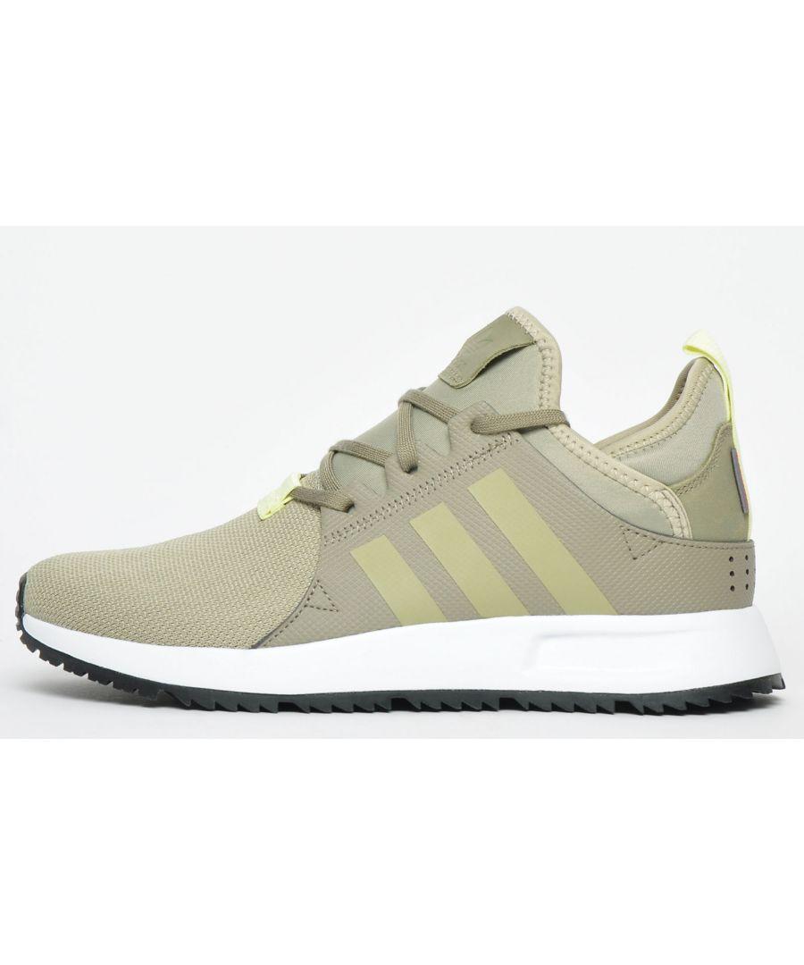 Image for Adidas Originals X-PLR Sneaker Mens