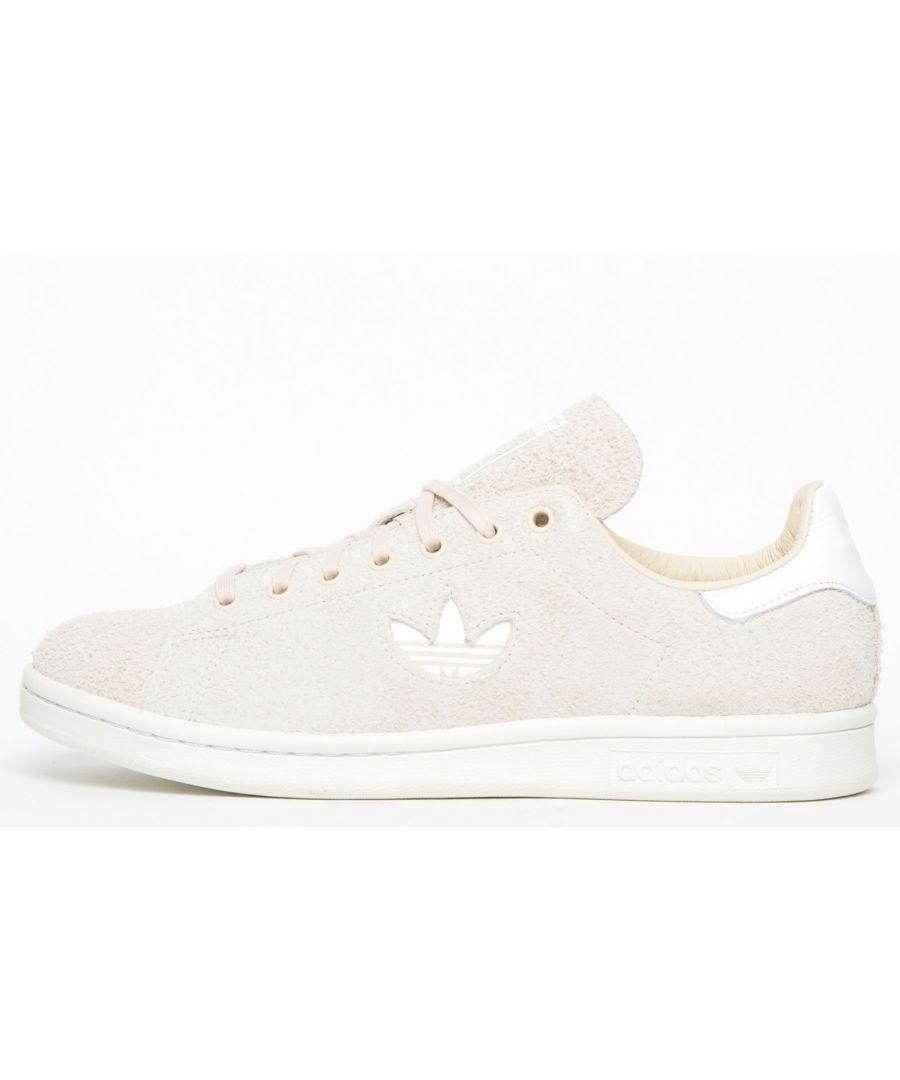 Image for Adidas Originals Stan Smith