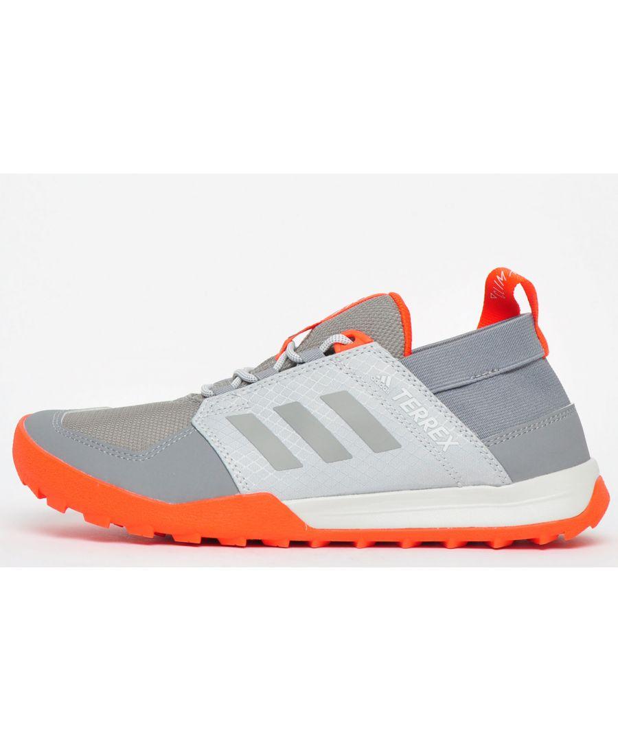 Image for Adidas Terrex Climacool Daroga All Terrain B Grade