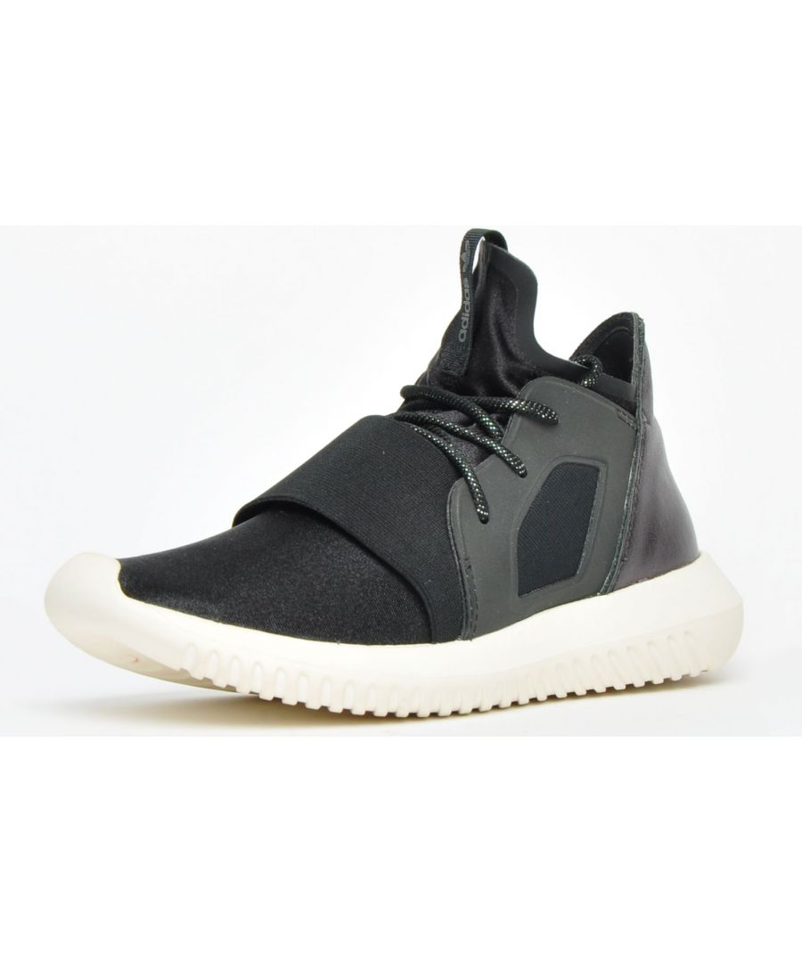 Image for Adidas Originals Tubular Defiant Womens Girls