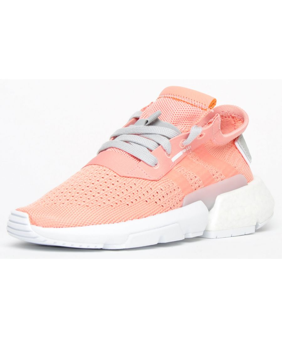 Image for Adidas Originals POD-S3.1 Boost Womens Girls
