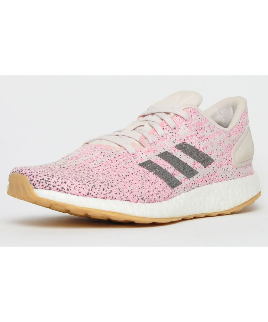 Image for Adidas Pureboost DPR Womens