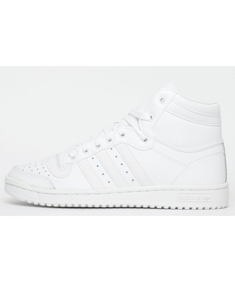 Image for Adidas Top Ten Hi Mens B Grade