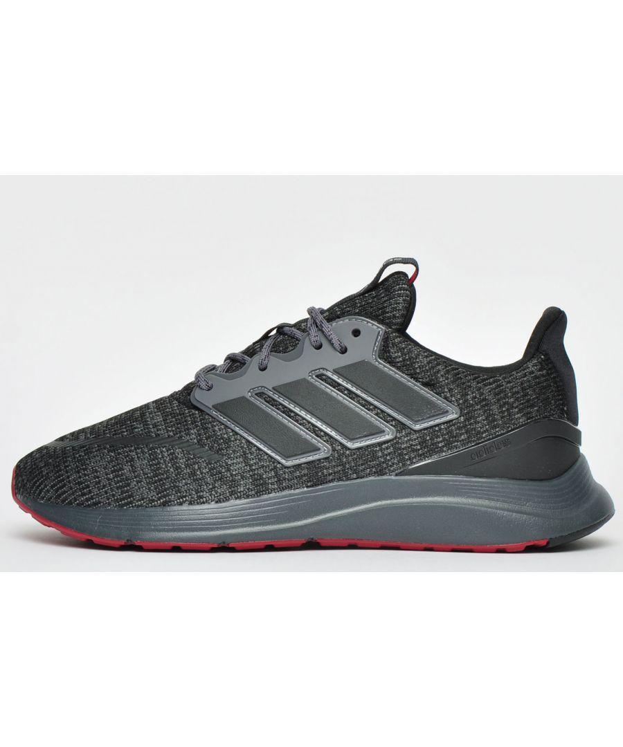Image for Adidas Energy Falcon Mens B Grade