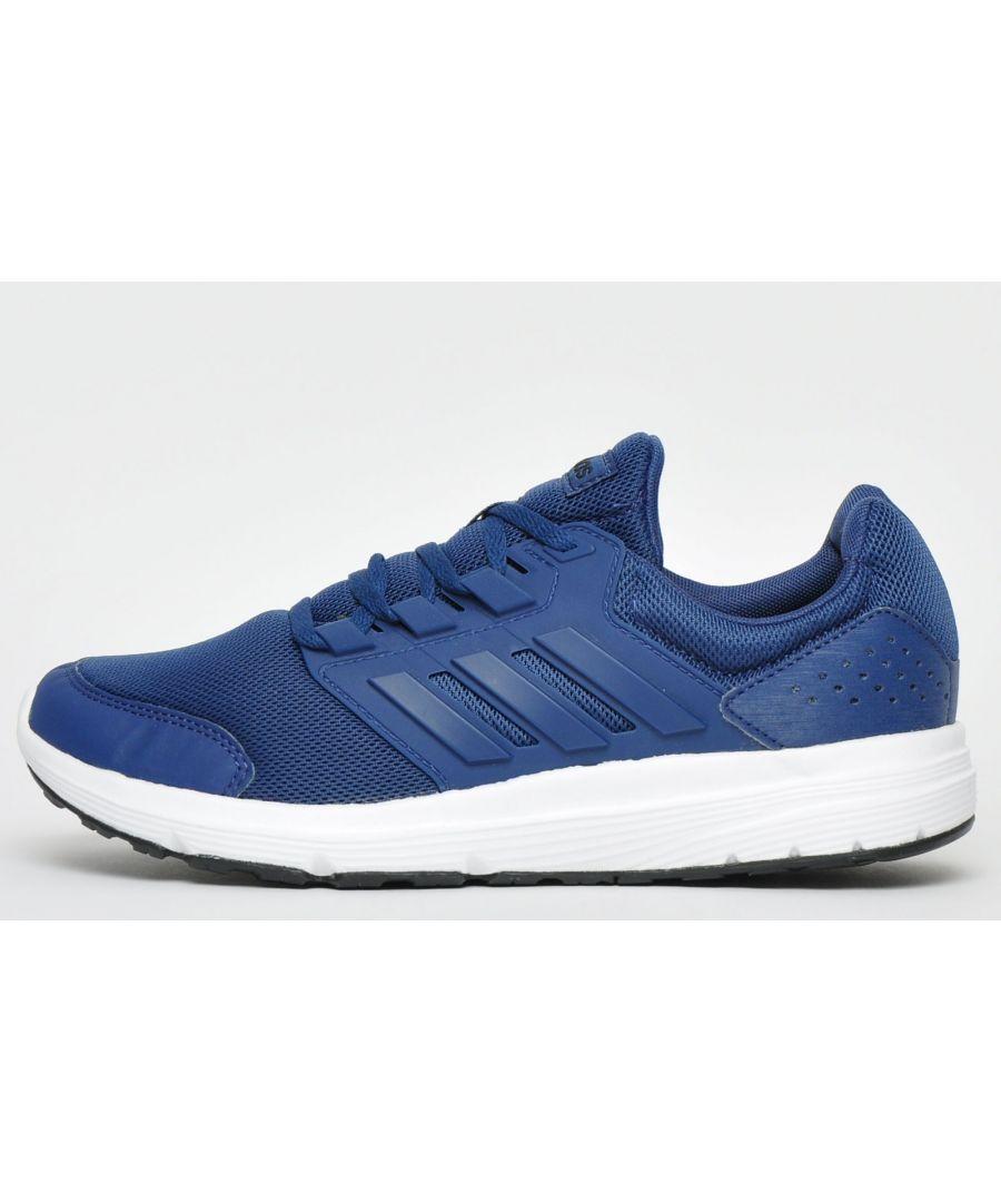 Image for Adidas Galaxy 4 Mens B Grade
