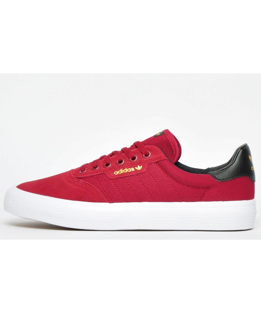 Image for Adidas Originals 3MC Mens