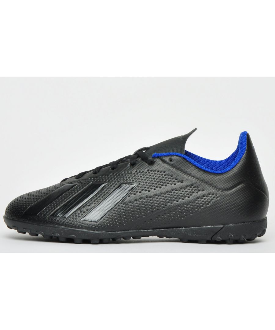 Image for Adidas X 18.4 TF Mens