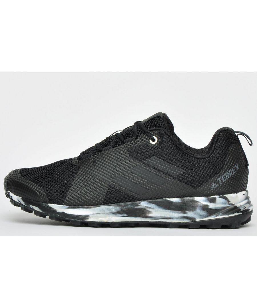 Image for Adidas Terrex 2 Trail Mens B Grade