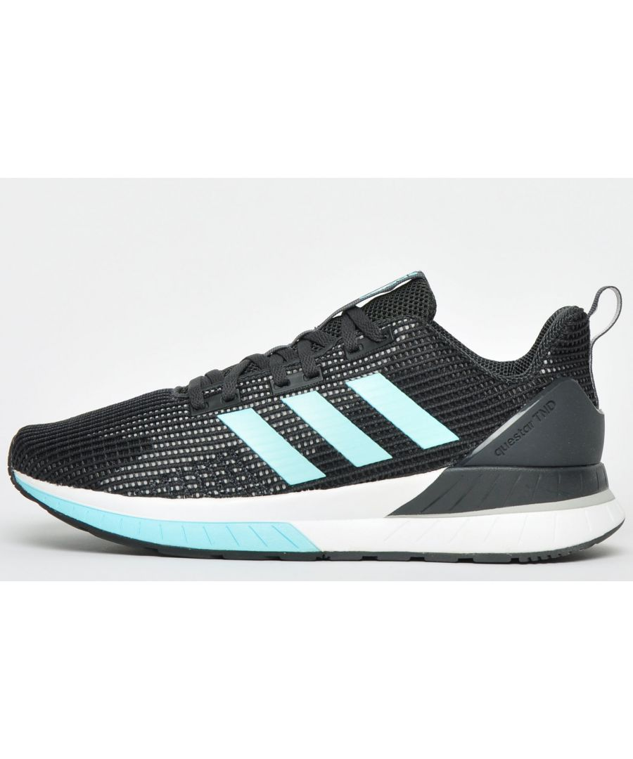 Image for Adidas Questar Cloudfoam TND Womens B Grade
