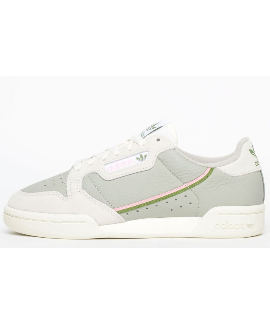 Image for Adidas Originals Continental 80 Womens