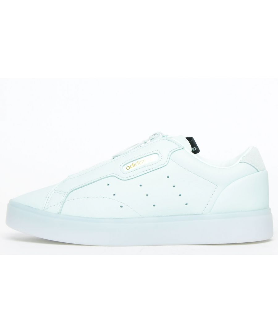 Image for Adidas Originals Sleek Z Womens Girls