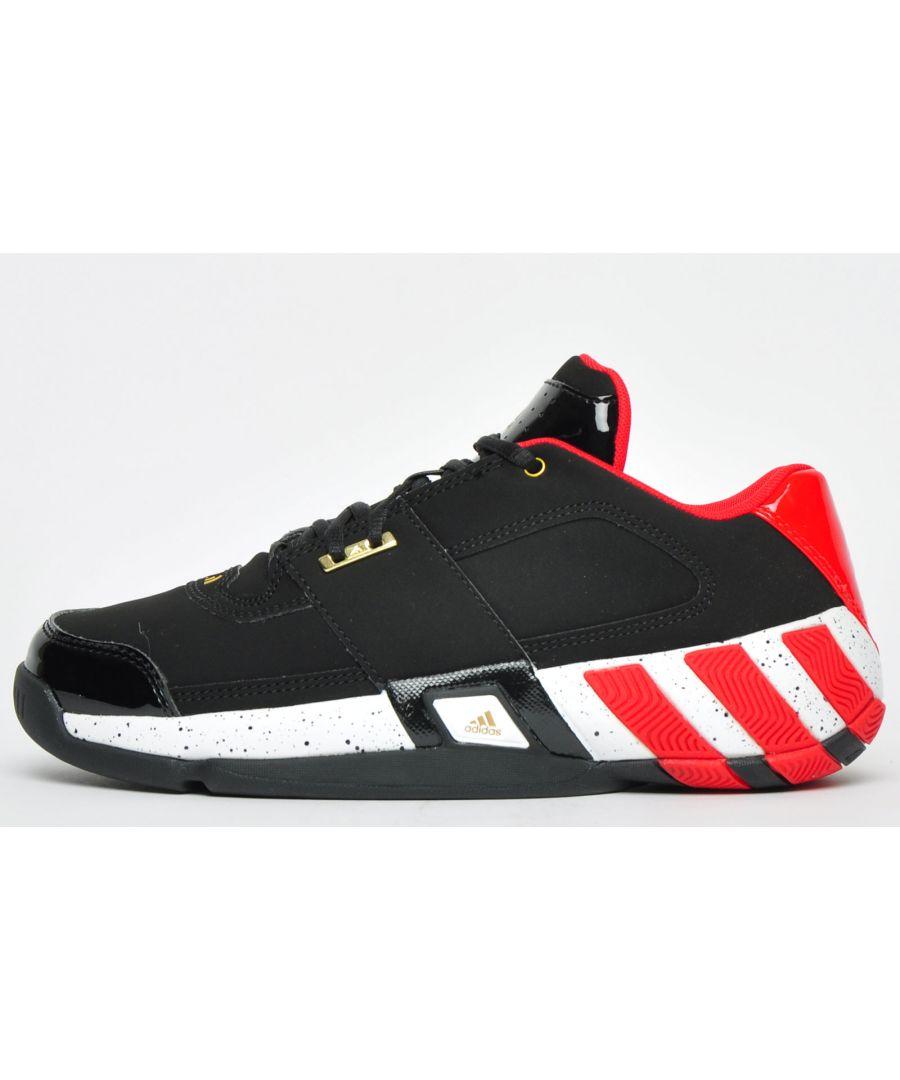 Image for Adidas Regulate Mens B Grade