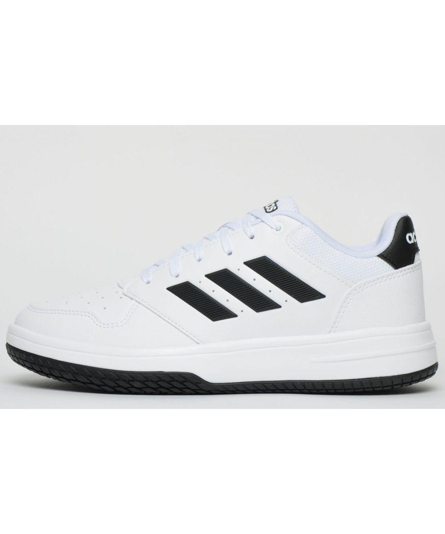 Image for Adidas Gametalker Mens B Grade