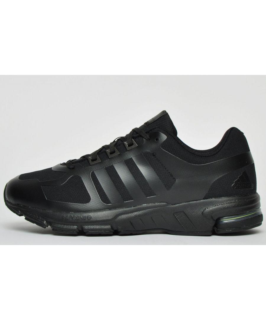Image for Adidas Equipment 10 EM Mens B Grade
