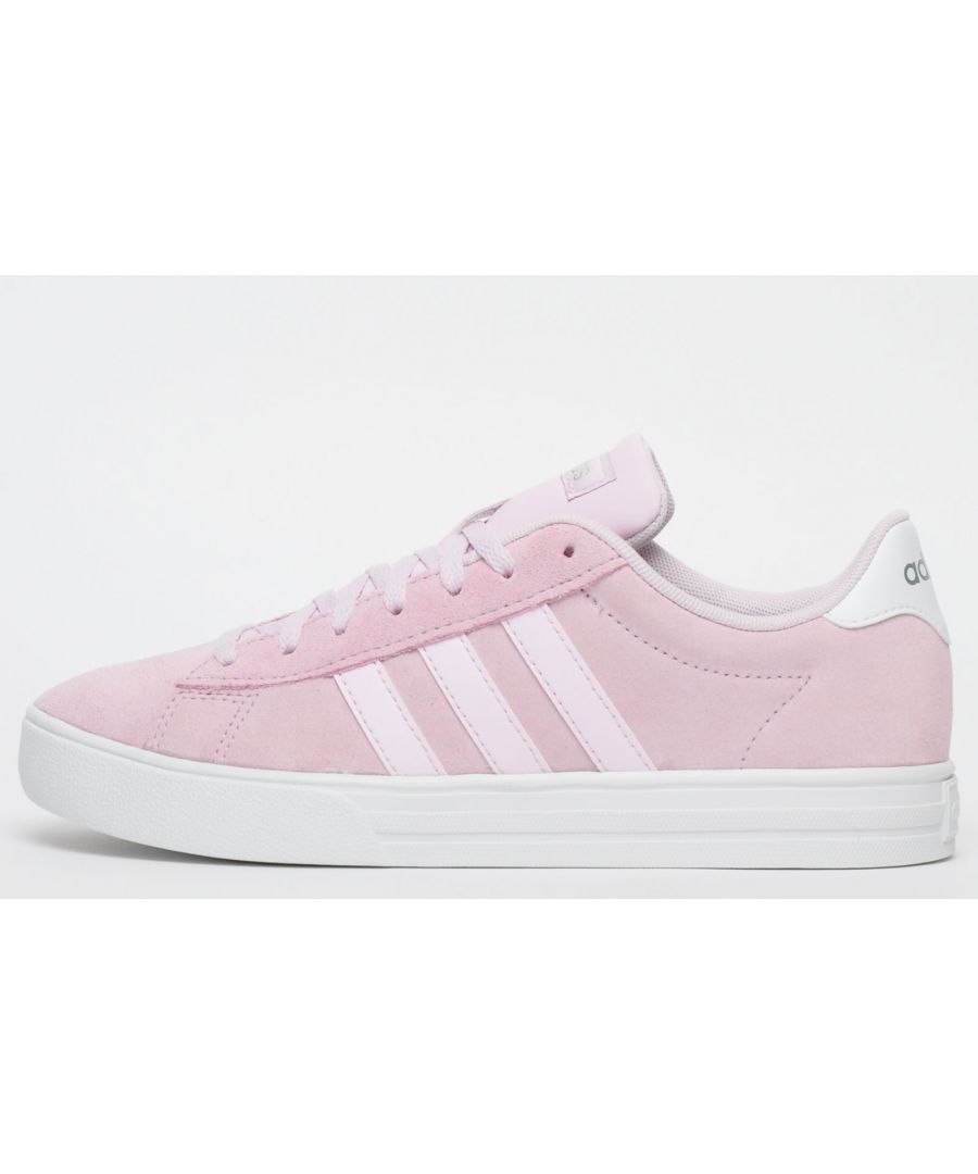 Image for Adidas Daily 2.0 Womens Girls