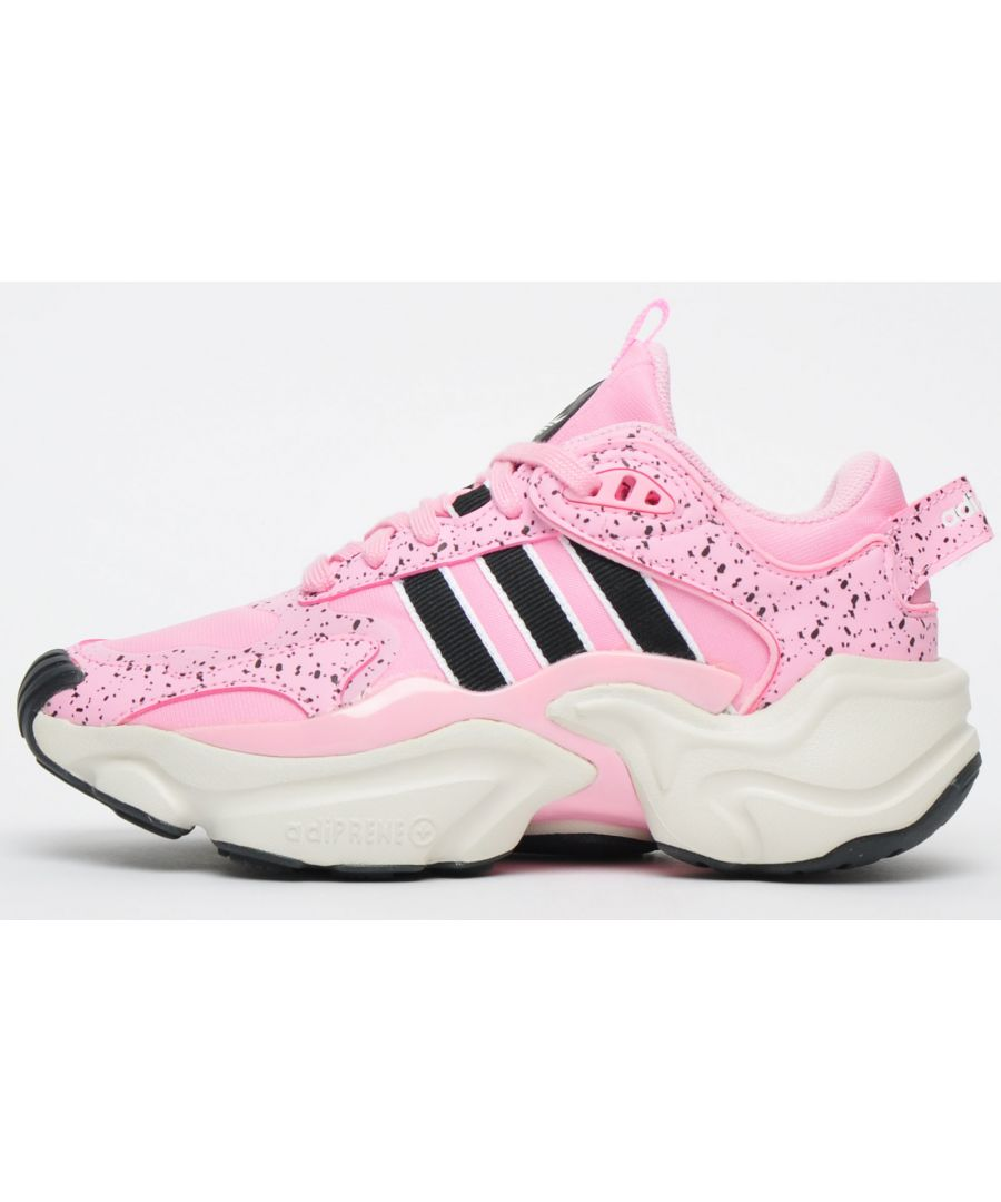 Image for Adidas Originals Magmur Runner Womens