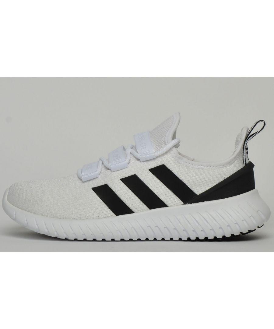 Image for Adidas Kaptir Mens B Grade