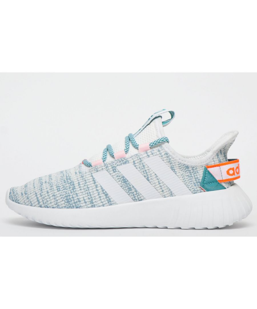 Image for Adidas Kaptir X Womens B Grade