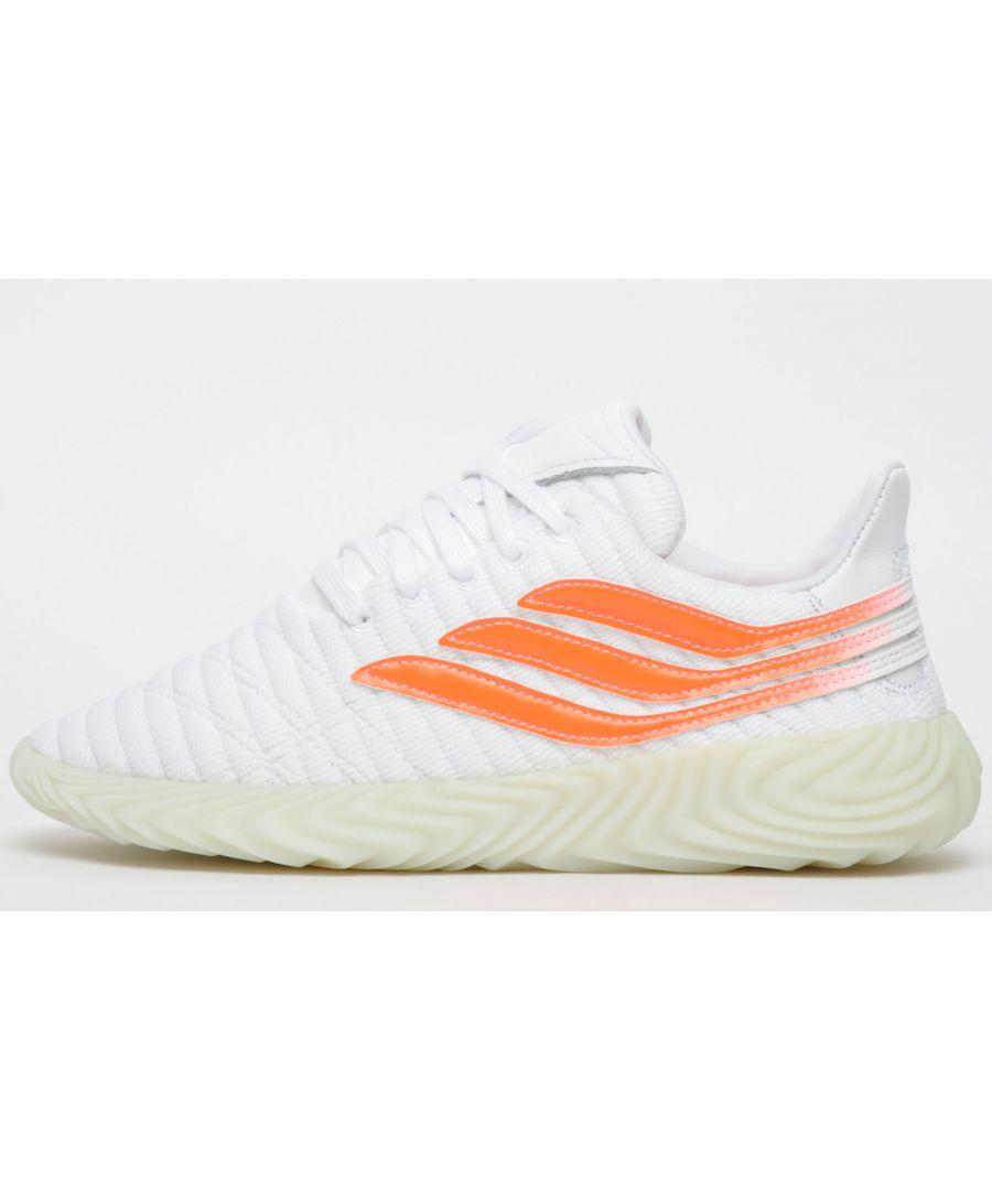 Image for Adidas Originals Sobakov Mens B Grade