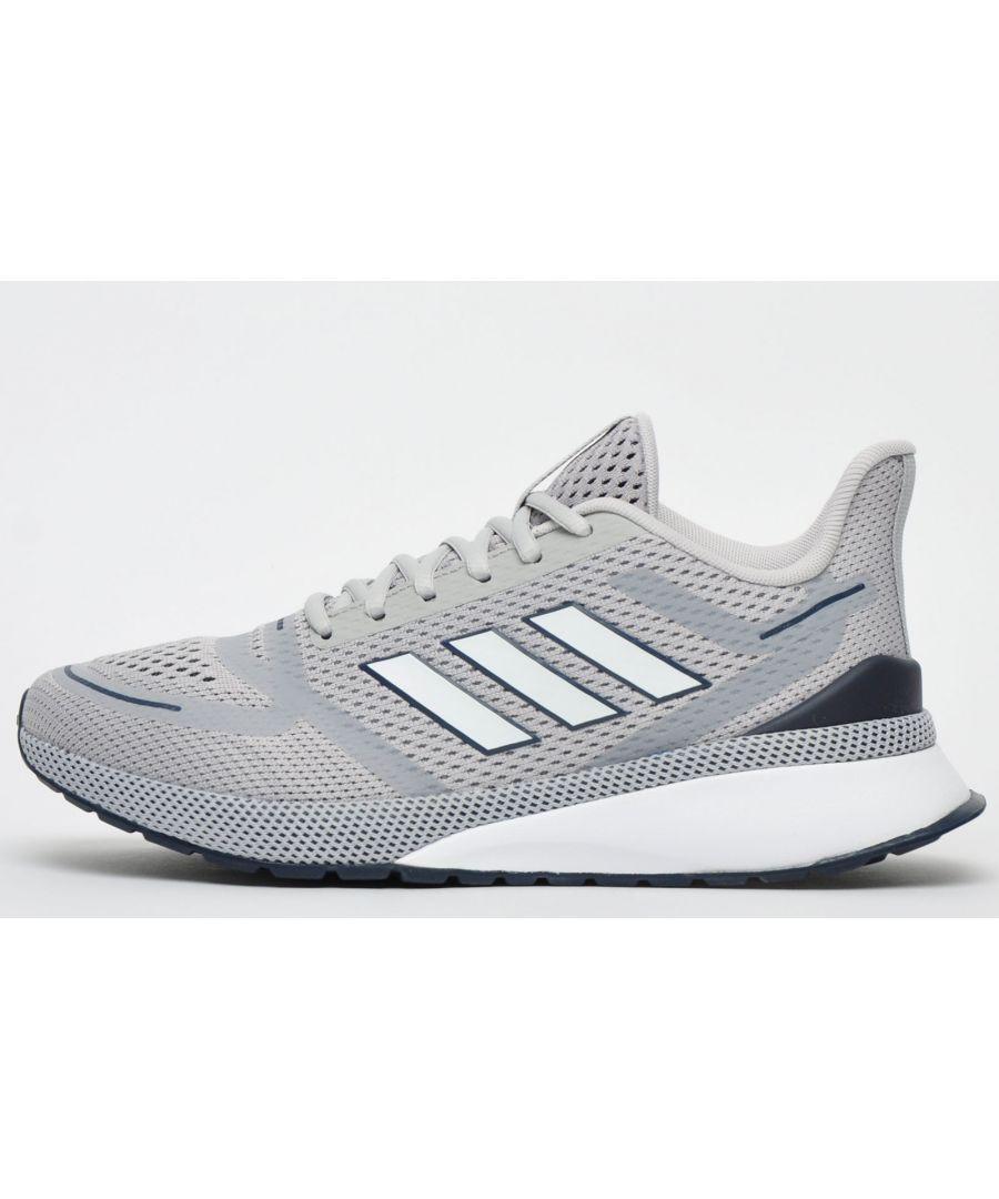 Image for Adidas Novafvse Mens B Grade