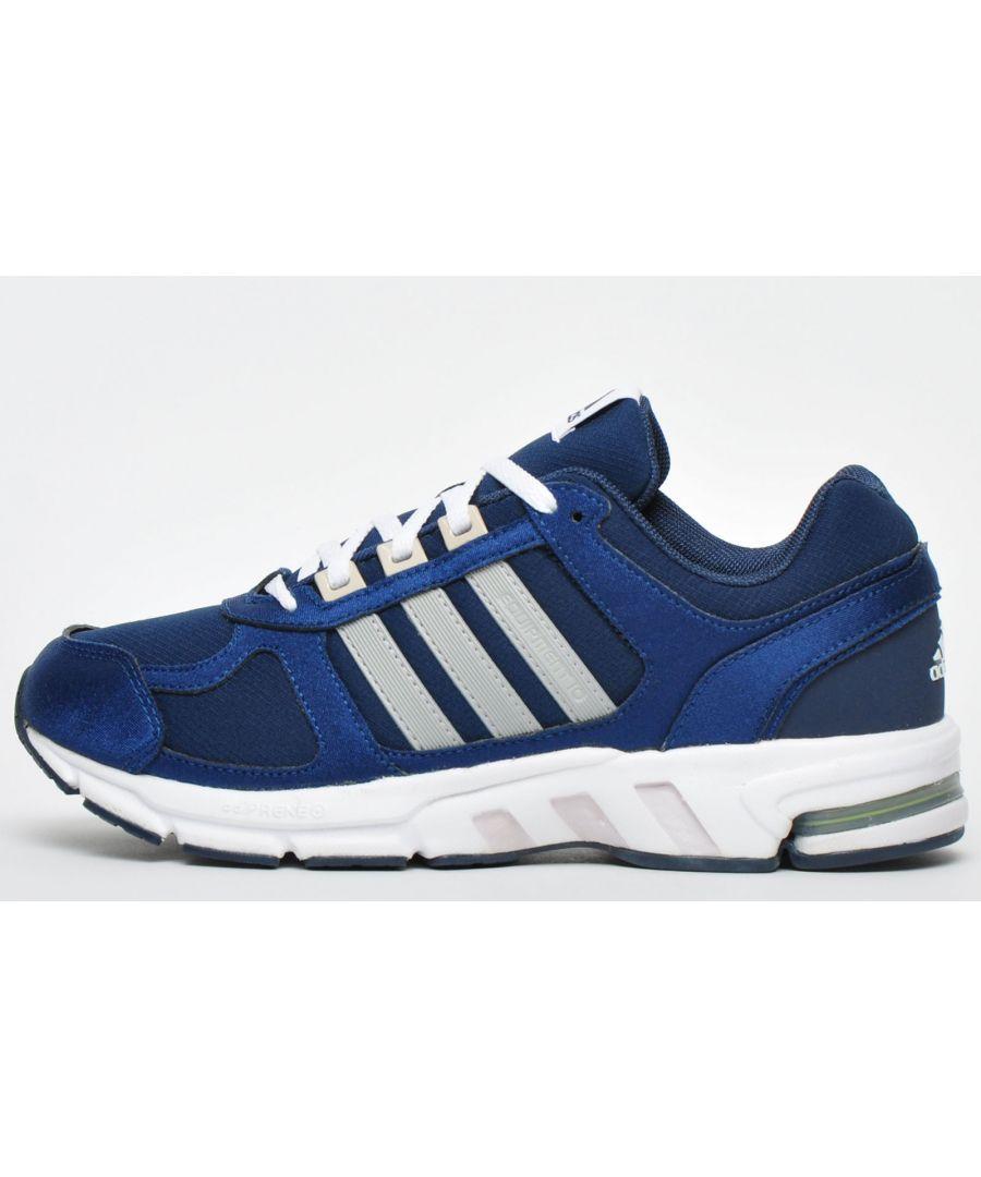 Image for Adidas Equipment 10 Mens B Grade