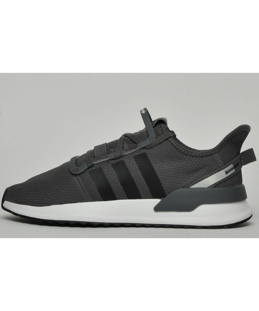 Image for Adidas Originals U_Path Run Mens B Grade