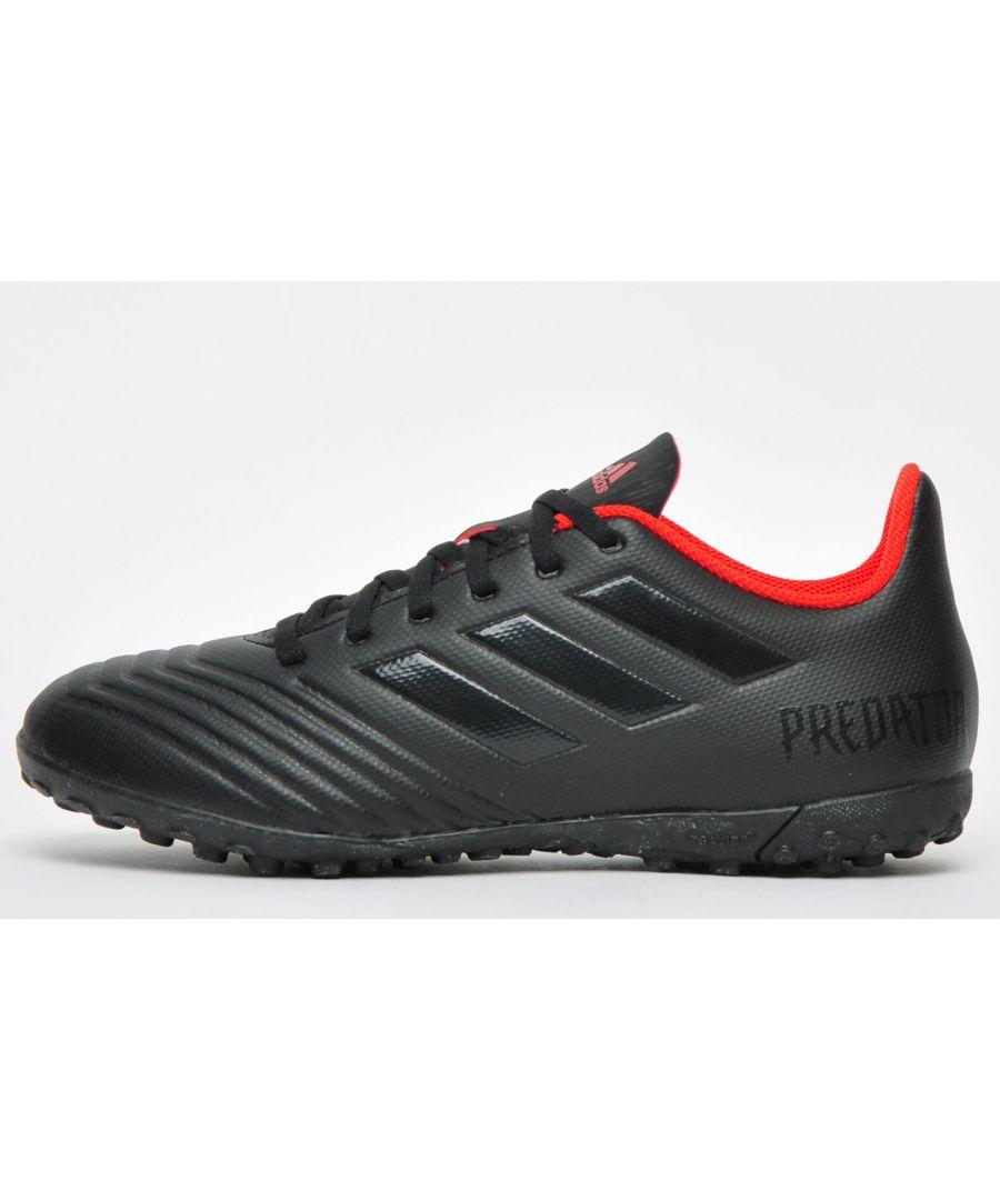 Image for Adidas Predator 19.4 TF Mens
