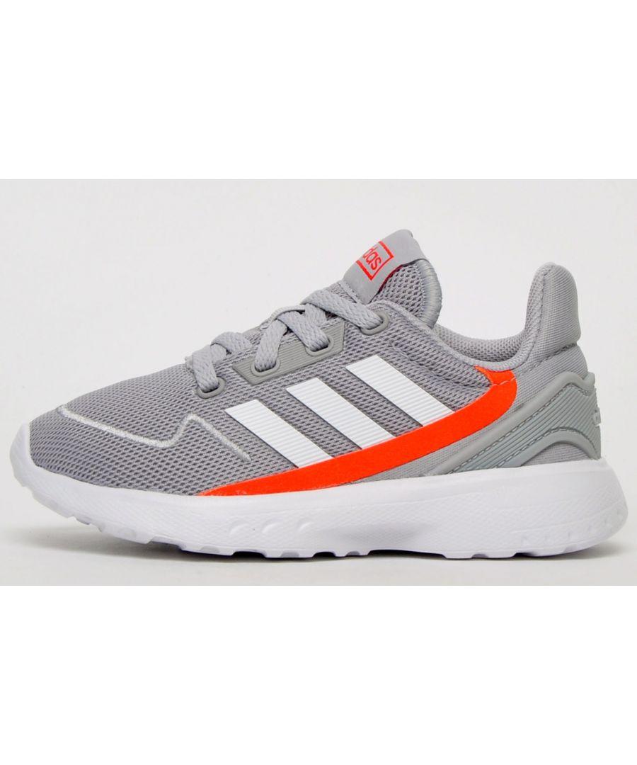 Image for Adidas Nebzed Uni