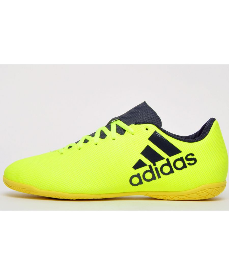 Image for Adidas X17.4 Mens