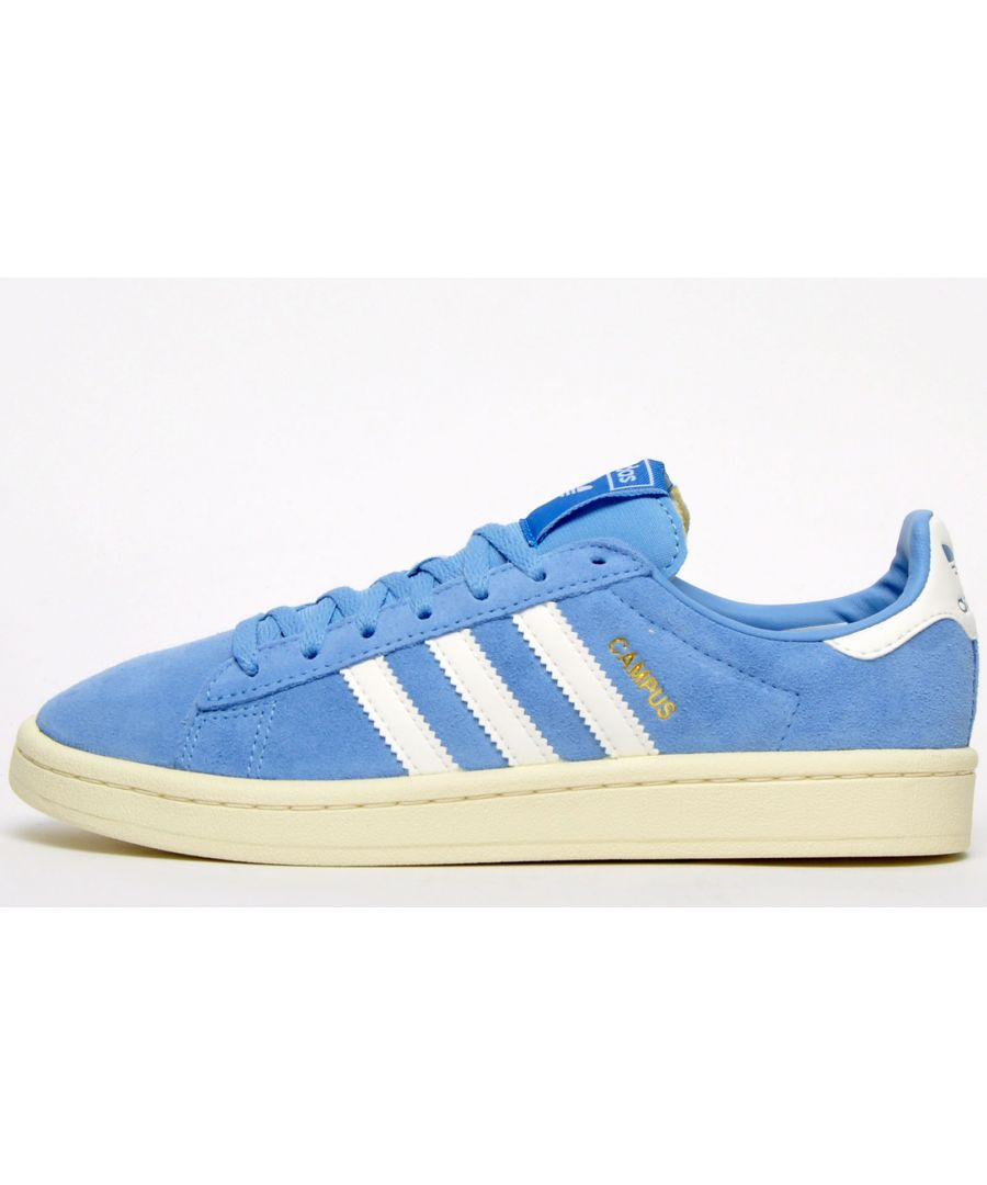 Image for Adidas Originals 80's Womens Girls