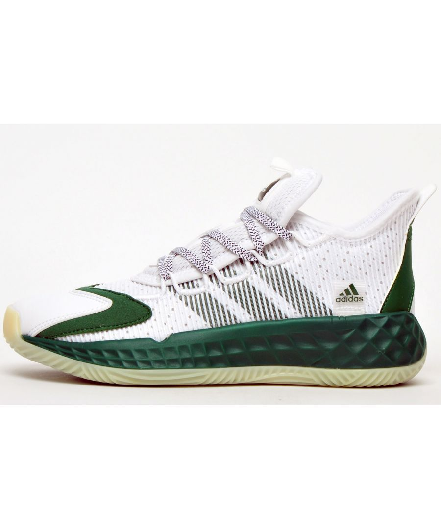 Image for Adidas Pro Boost Low Mens