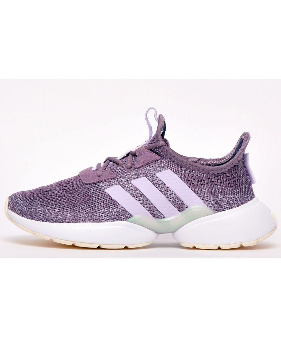 Image for Adidas Mavia X Womens B Grade