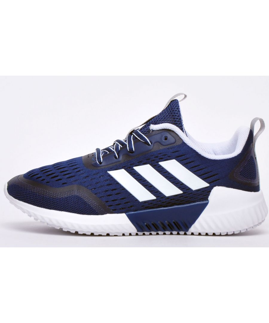 Image for Adidas Climacool Bounce Mens B Grade