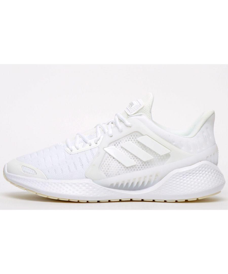 Image for Adidas Climacool Vent Mens B Grade
