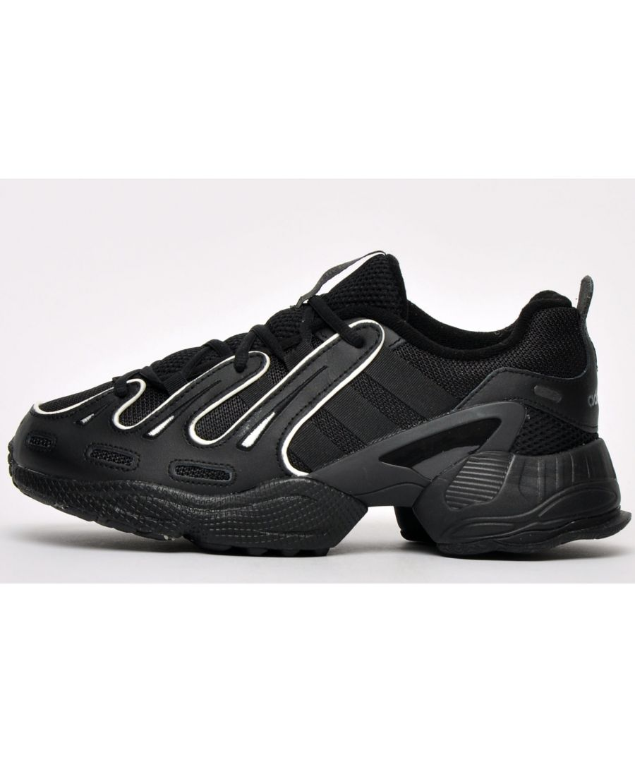Image for Adidas Originals EQT Gazelle B Grade
