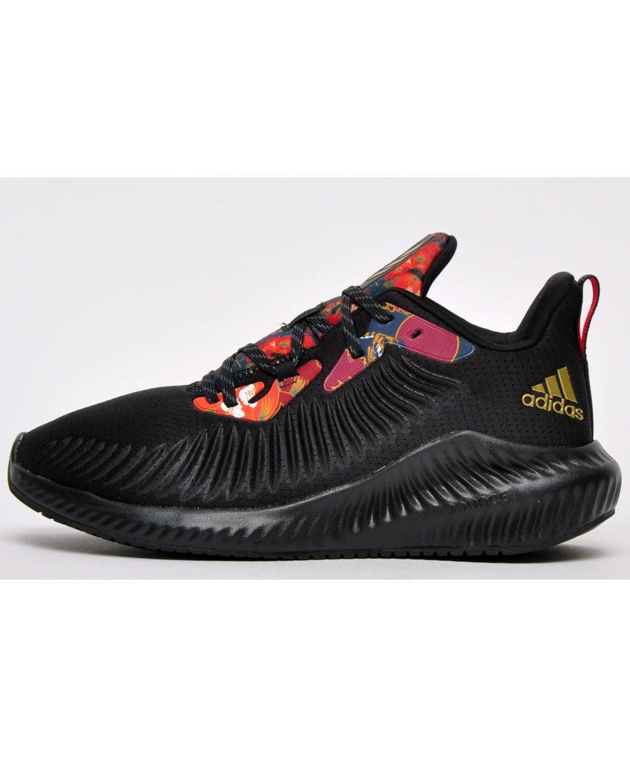 Image for Adidas Alphabounce + 3 Mens B Grade