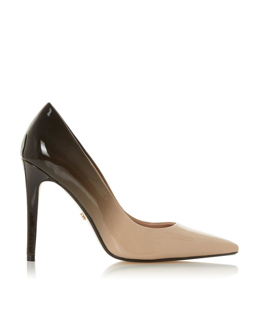Image for Dune Ladies AIVY Ombre Court Shoes