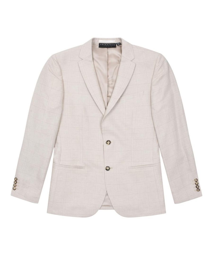 Image for Almafi Blazer